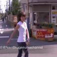小田急江ノ島線「鵠沼海岸」駅下車0分、海まで徒歩5分の「鵠沼海岸商店街」の紹介ビデオです。