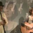 2011年最初のフィーチャー・アーチストは、日本のジョニ・ミッチェルと呼ばれる神奈川県清川村在住のシンガーソングライター sachiko さんです。