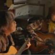 2011年1月15日放映:横浜の吟遊詩人スーマーさんによるマジカル・ワールドをKAMAKULAX長島ジュンさんのサポートでお届けした摩訶不思議ライブ!