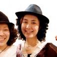 4月23日(土)19〜21時、鵠沼海岸駅前 KABUTOS CAFEからONIONSのライブをustream中継します。