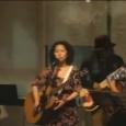 2011年4月23日放映:シンガーソングライターのSHIME、sachiko、CHiKAの3人とベース林孝明によるスペシャル・アコースティック・ユニットONIONSのLIVEレポート。