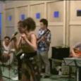 2011年7月2日放映:鵠沼海岸の海の家「くまざわや」さんの海開きオープニングイベントを兼ねたバーベキュー&ボサノバLIVEパーティの模様です。