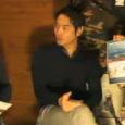 【2012年2月21日放送】湘南ビジョンTV第3回は「津波」がテーマ。1月17日に開催された「湘南の海を考える」ミニフォーラム第3回を振り返ります。
