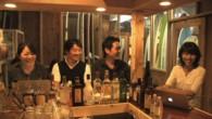 2012年10月29日放送 湘南ビジョンTV第8回 サーフシ […]