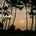 Kawena LIVE at Free Ride Custo […]