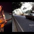 次回の「鵠沼海岸アンプラグド」ustream中継は、12月4日(土)19〜21時、鵠沼海岸駅前KABUTOS CAFEから鎌倉を中心に活動するスラックキー・ギターの名手、カモク・タカハシさんのライブをお届けします。