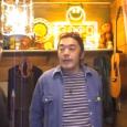 鎌倉・大町の1970年代アメリカ西海岸カルチャーをテーマにしたセレクトショップ GOODSMILE さんの紹介ビデオです。