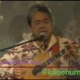 """放送日:2011年1月22日 """"浜辺のフォークシンガー""""ことTemiyanさんのライブをKABUTOS CAFEよりお届けしました。"""