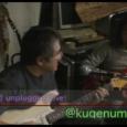 2011年1月29日放映:パルテア秋田とhype studio岡田による「ロックギター講座」をお届けしました。