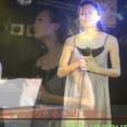 2011年3月6日放映:シンガーソングライター・田野崎 文さんの藤沢Club Top'sで行われた「Aya Tanosaki ハルウタ Live」