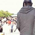 2011年6月4日放映:江ノ島 Freedom Sunset LIVEレポート(出演 - 兄蔵/ゴロ/eli/JEBSKI)。