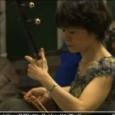 【2012年1月21日放送】中国の弦楽器「二胡」奏者の寺嶋級江さんのライブをお届けしました。アーカイブをご覧いただけます。サポートは植木啓示(G)柴内貴彦(G)のTwinG。