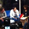 【2012年1月14日放送】湘南ビジョンTV第2回、今回も湘南ビジョン研究会の片山清宏さんとサーフショップJADEのケント・ダムさんのナビゲートでお届けしました。テーマは「湘南海岸のゴミ問題」。