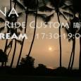 Kawena LIVE at Free Ride Custo […]