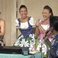 青竹珊瑚メレフラライブ&藤沢セリカ ハワイアンクッキングショ […]